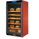 Vincellar VC128A Thermostatic Cigar Cabinet (600-700pcs)