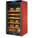 Vincellar VC168A Thermostatic Cigar Cabinet (700-800pcs)