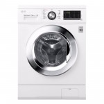 LG 樂金 WF-CT1408MW 8.0/5.0公斤 直驅式變頻摩打 洗衣乾衣機