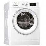 Whirlpool 惠而浦 WFCR96430 9.0/6.0公斤 1400轉 洗衣乾衣機