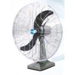 """Windy WT-255S 25"""" Industrial Desk Fan"""