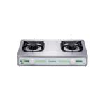 Simpa 簡栢 WZH2SE 70厘米 座檯式煤氣煮食爐