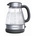 Kenwood ZJG112CL 1.7公升 無線玻璃電熱水壺