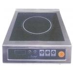 Austbo 歐之寶 AT-3600W 3600W 座檯式電磁爐
