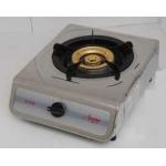 Austbo 歐之寶 AT-838 石油氣單頭爐