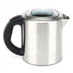Breville BKE320 2400W 1.0公升 電熱水壺