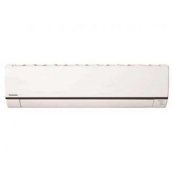 Panasonic 樂聲 CS-V18RKA 2.0匹 淨冷掛牆式分體冷氣機