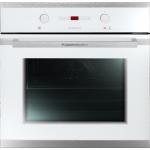Kuppersbusch WS6014.1W1 56厘米 嵌入式暖碗碟櫃 (不銹鋼)