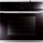 Kuppersbusch WS6014.1J3 56厘米 嵌入式暖碗碟櫃 (電鍍銀)