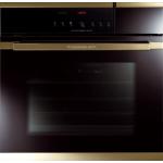 Kuppersbusch WS6014.1J4 56厘米 嵌入式暖碗碟櫃 (金色)
