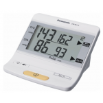 Panasonic 樂聲 EW-BU15/W 手腕式電子血壓計