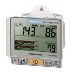 Panasonic 樂聲 EW-BW50/S 手腕式電子血壓計