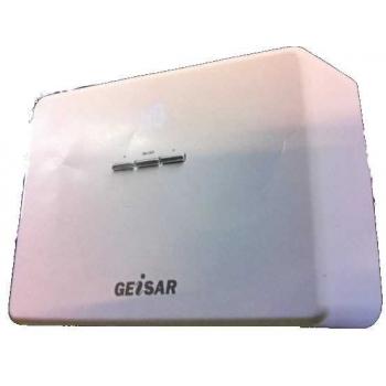 Geisar 捷莎 GUZ63DD 6300W 迷你即熱式電熱水爐