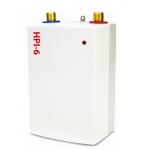 Hotpool 德國電寶 HPI-6 防乾燒即熱爐 (德國製造)