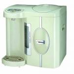 Kuton KT-788 7.0公升 室溫、熱飲水機
