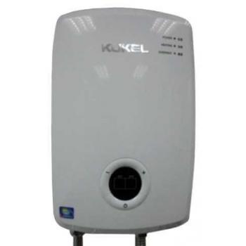 Kukel KUL59-813(8500W) 8500W 即熱式電熱水爐