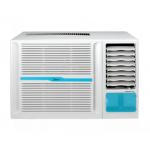 Midea 美的 MWH-12HR3U1 1.5匹 遙控冷暖 窗口式冷氣機