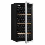 ArteVino OXM1T182NVD Single-temperature Wine Maturing Cabinet (182/bottles)
