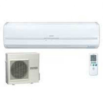 Hitachi 日立 RAS70YH7 3.0匹 變頻冷暖型 掛牆式分體冷氣機