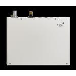 TGC TNJW221TFL 22公升/分鐘 煤氣恆溫熱水爐