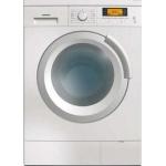 Gaggenau WM260160 8.0公斤 1600轉 前置式洗衣機